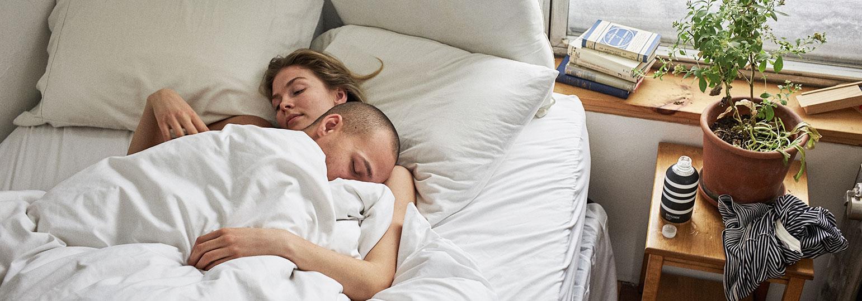「sleep」の画像検索結果